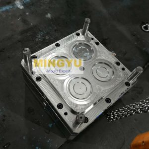 round lid mould (1)