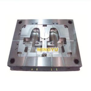 auto rearview mirror mould